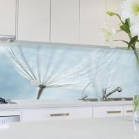 Akril Select Kitchen Splashbacks